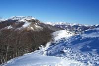 neige-paysage