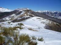 neige-paysage2