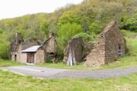 Leyvaux-village-2_