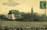 Arnac-Marcenac