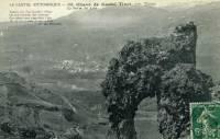Marcenac-chaos-Castel-Tinet-Thiezac