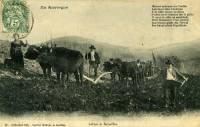 Marcenac-labours-semailles