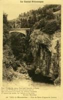 Marcenac-vallee-Mandailles