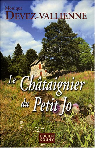 chataignier