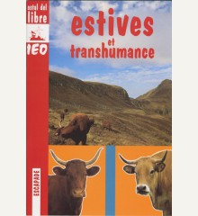 estives et transhumances