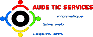 Audetic