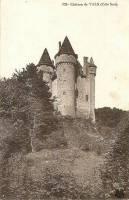 Lanobre-chateau-val