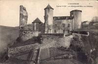 laroquebrou-chateau-2
