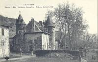 mandailles-vallee-chateau-la-laubie