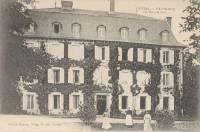 saint-poncy-chateau-luc