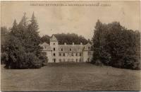 st-mamet-chateau-fargues