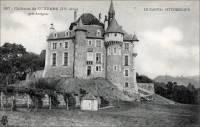 antignac_chateau_cpa