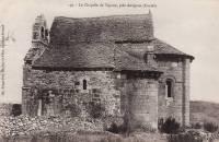chapelle-vignon_cpa