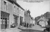 apchon_bourg_cpa