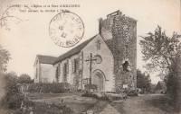 arches-eglise_cpa