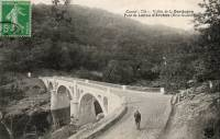 pont_de_lanau_d_arches