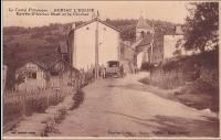 auriac_l_eglise_entre_bourg_cpa