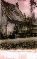 Aurillac-Mousset