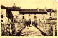 Aurillac_institution_ste_anne