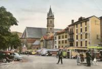 arret_bus_square