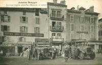 aurillac-autobus-bouygues