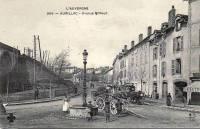 aurillac-avenue-milhaud