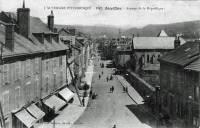 aurillac-avenue-republique