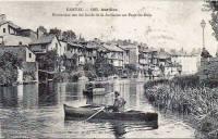 aurillac-barque-jordanne