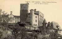 aurillac-chateau-st-etienne