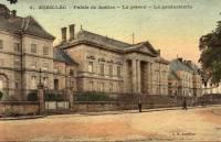 aurillac-gendarmerie-prison-color