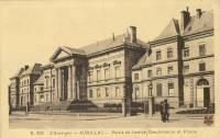 aurillac-gendarmerie-prison