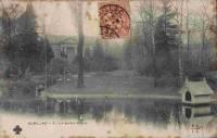 aurillac-jardin-square-2