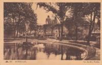 aurillac-jardin-square