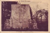 aurillac-monument-aux-morts
