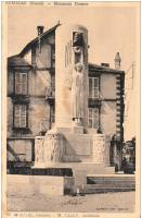 aurillac-monument-paul-doumer
