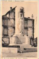 aurillac-monument-paul-doumer