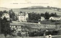 aurillac-pic-cournic