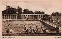 aurillac-piscine-2