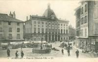 aurillac-place-hotel-ville