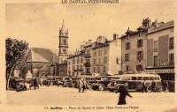 aurillac-place-square-autobus