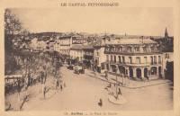 aurillac-place-square