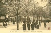aurillac-promenade-square