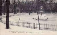 aurillac-square-hiver