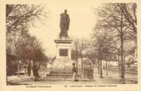 aurillac-statue-delzons