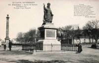 aurillac-statue-gerbert-monthion-2