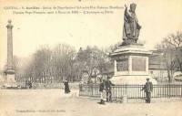 aurillac-statue-gerbert-monthion