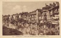 aurillac-vieilles-maisons-jordanne