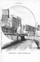 aurillac_chateau_st_etienne