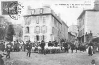 aurillac_marche_aux_moutons