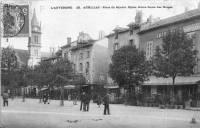 aurillac_place_square_eglise_notre_dame